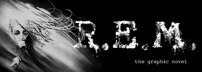 rem-banner.jpg