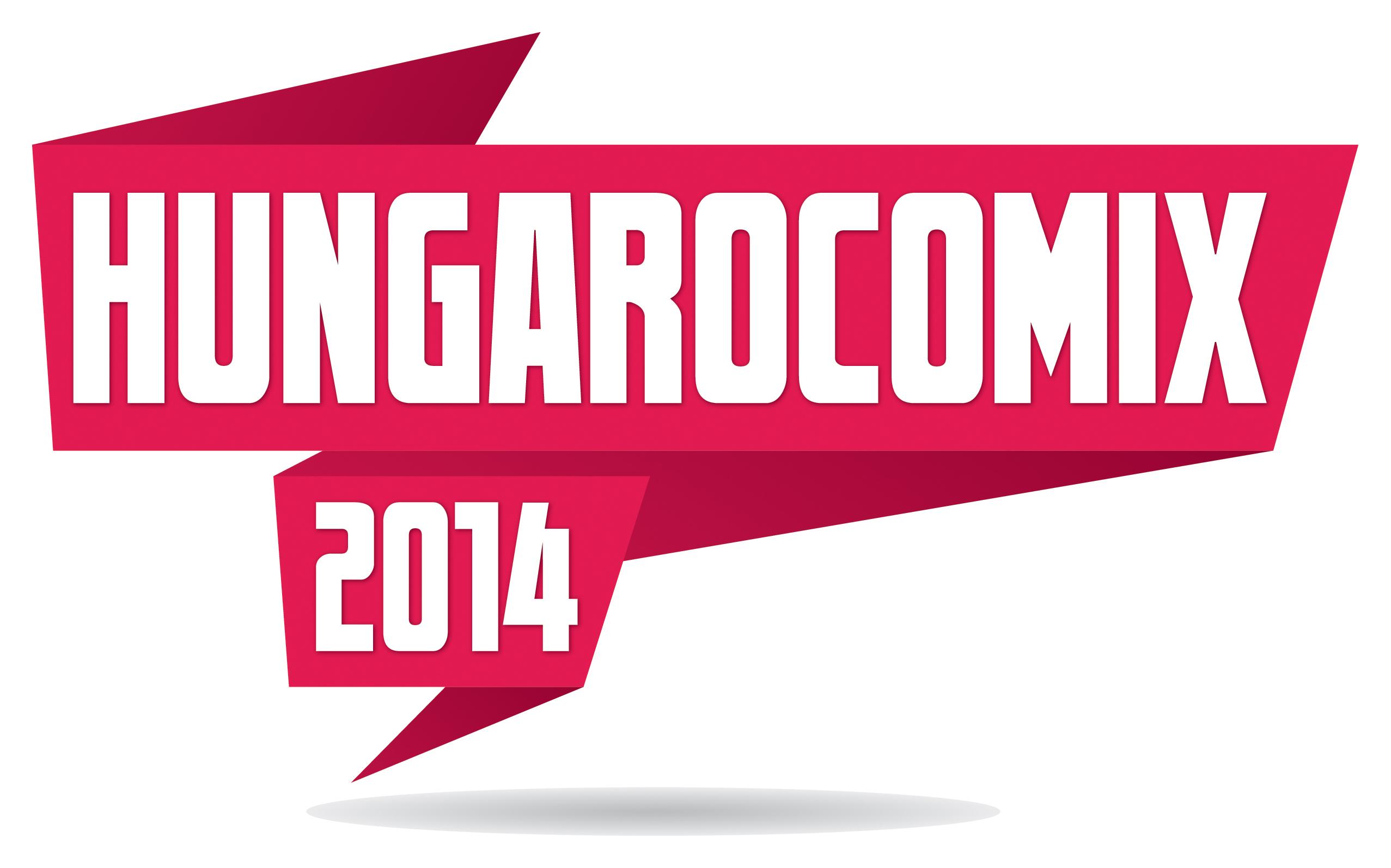 Hungarocomix logo_piros.jpg