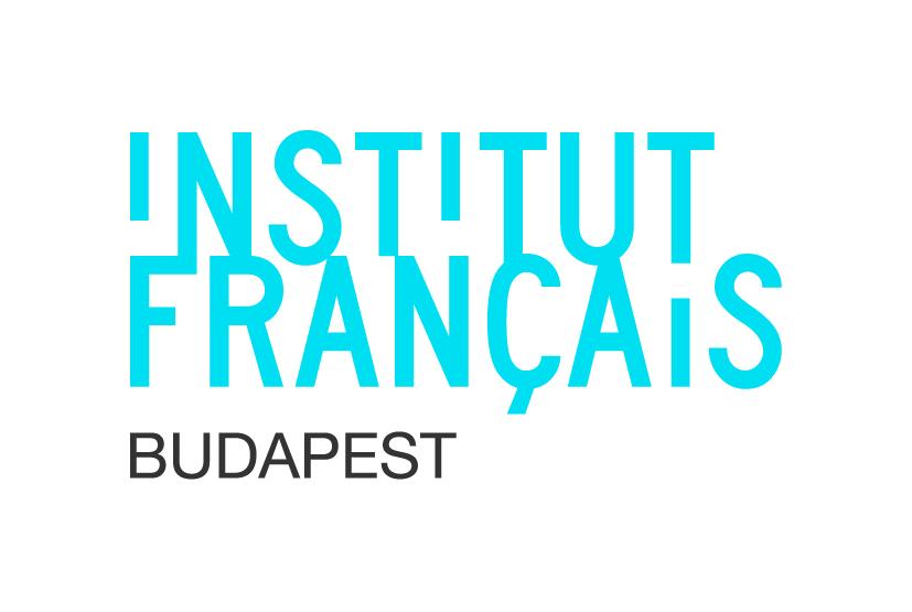 if_logo_budapest-quad.jpg