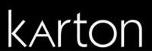karton_logo.jpg