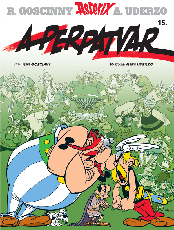 Asterix15.jpg