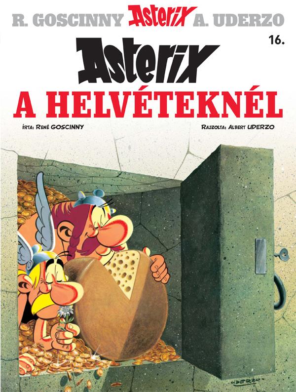 Asterix16.jpg