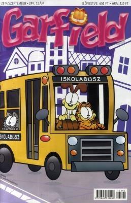 Garfield294.jpg