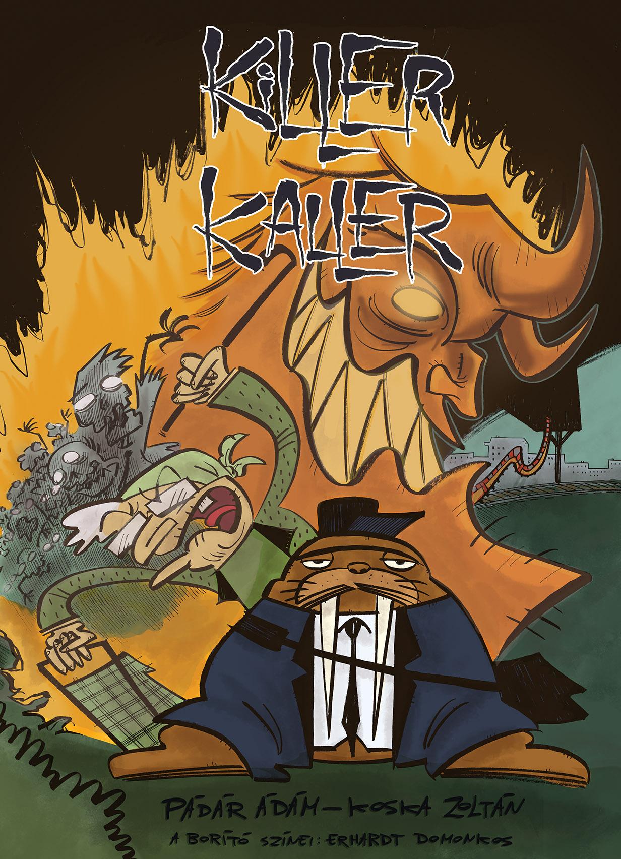 KillerKaller.jpg