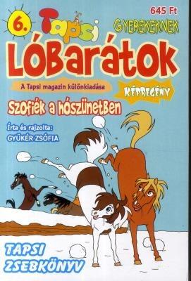 Lobaratok06.jpg