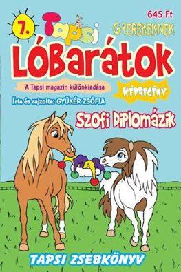 Lobaratok7.jpg