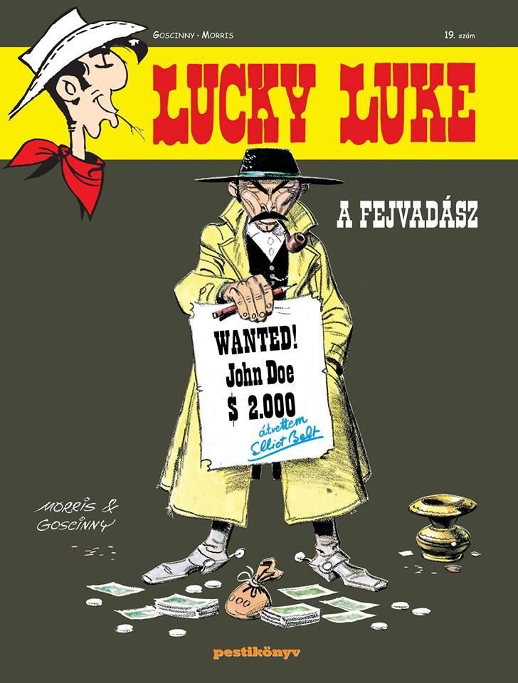 LuckyLuke19_1.jpg