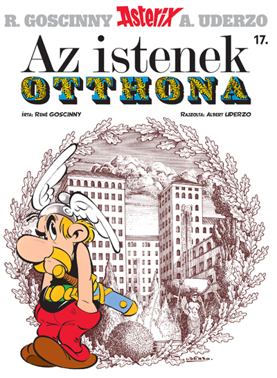 asterix17.jpg