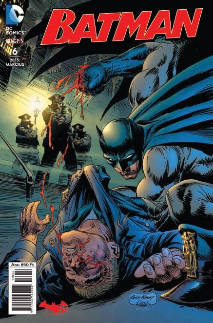 batman06.jpg