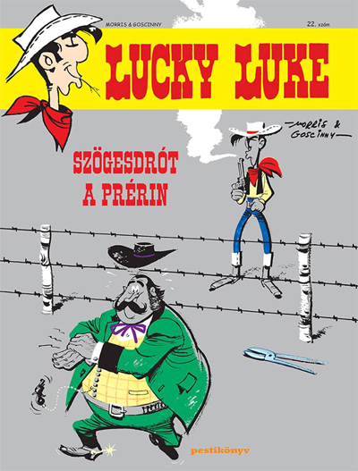 luckyluke22.jpg
