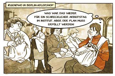 Gaspar_Merkel_Bild_ext1.jpg