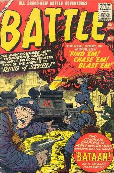 Battle65_cover.jpg