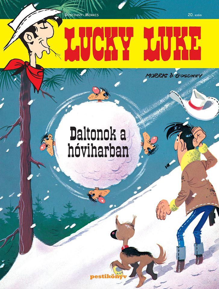 LuckyLuke20.jpg