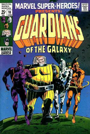 MarvelSuperHeroes18GuardiansGalaxy.jpg