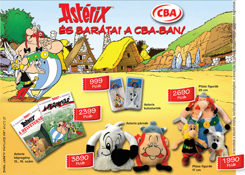 asterix_cba.jpg