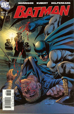 batman664.jpg