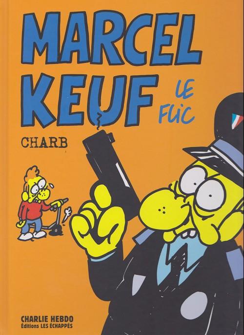 charb_marcelkeuf.jpg