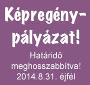 nagy_haboru_palyazat2.jpg