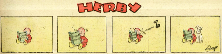 Herby_PopularComics1_1.jpg