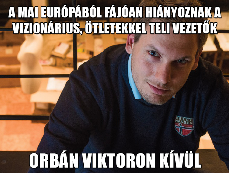 orban_1.jpg