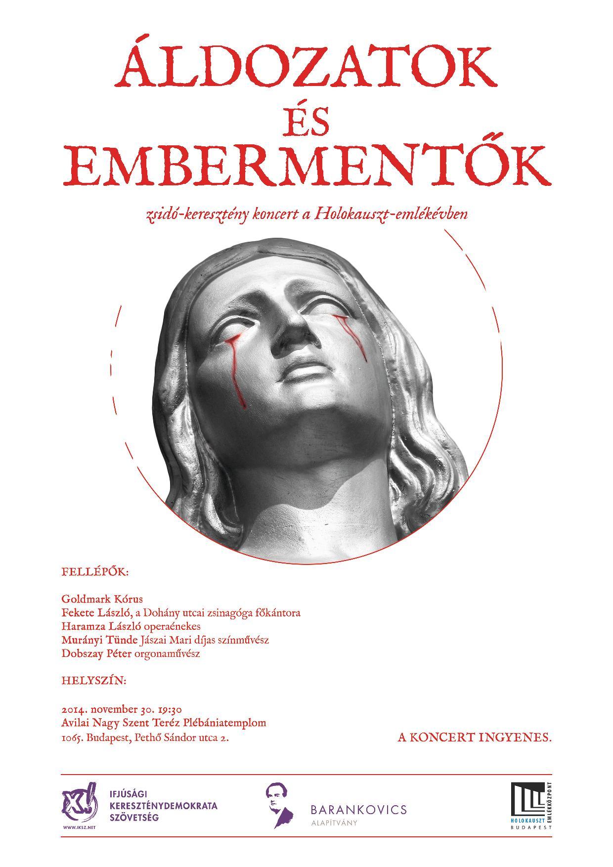 áldozatok és embermentők_a4-page-001.jpg