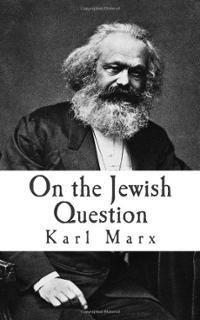 on-jewish-question-karl-marx-paperback-cover-art.jpg