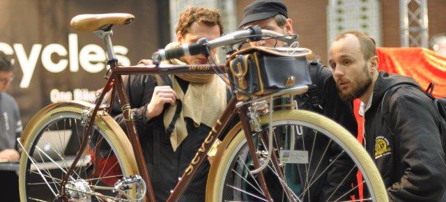 belini kerékpárvásár.jpg