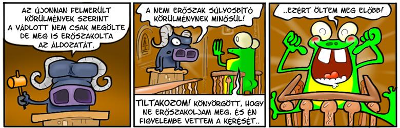 947_enyhito_korulmeny.jpg