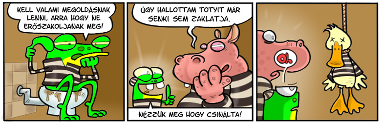 953_eroszak_ellen.jpg