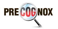 precognox_logo_190.jpg