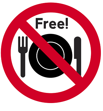 No-free-lunch.png