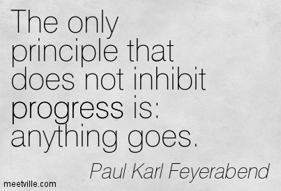 Quotation-Paul-Karl-Feyerabend-progress-Meetville-Quotes-50708.jpg