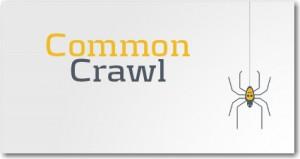 ccrawl1-300x159.jpg