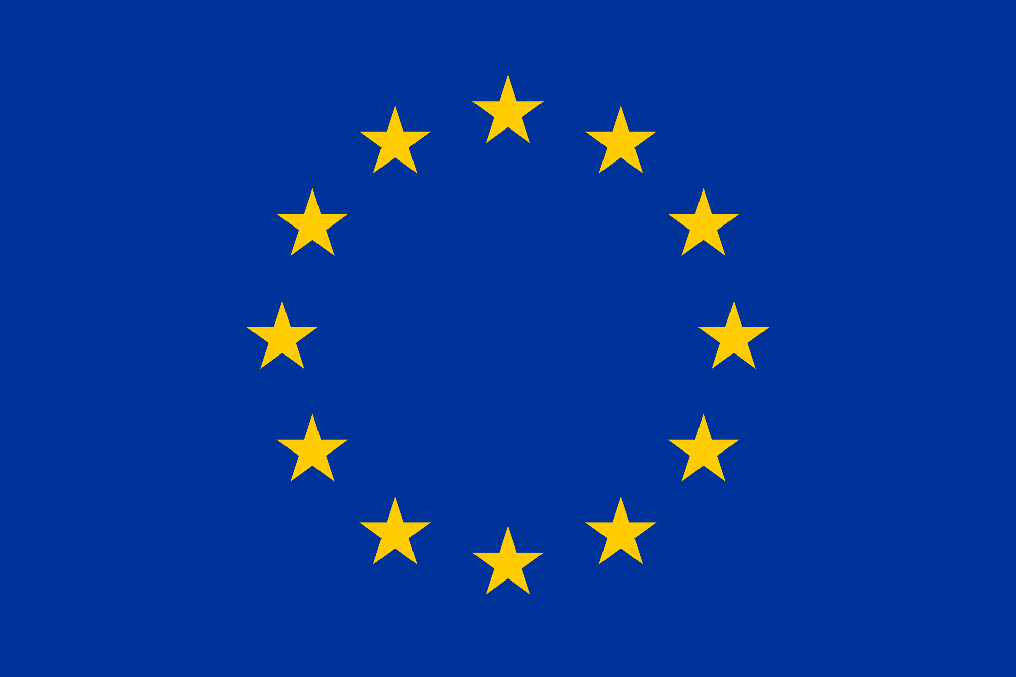 flag_of_europe_svg.png