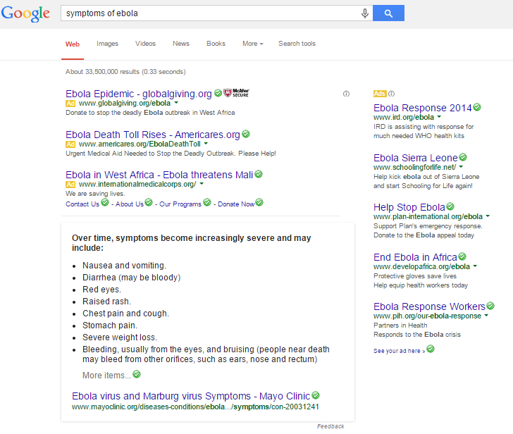 google_answer08.PNG