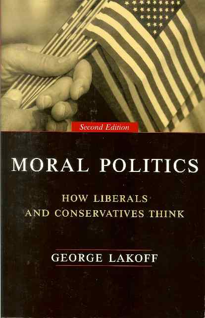 moralpoliticsgeorgelakofflargewebview1.jpg
