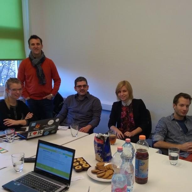 nlp_team.jpg