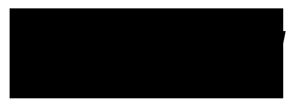 slamby.logo.png