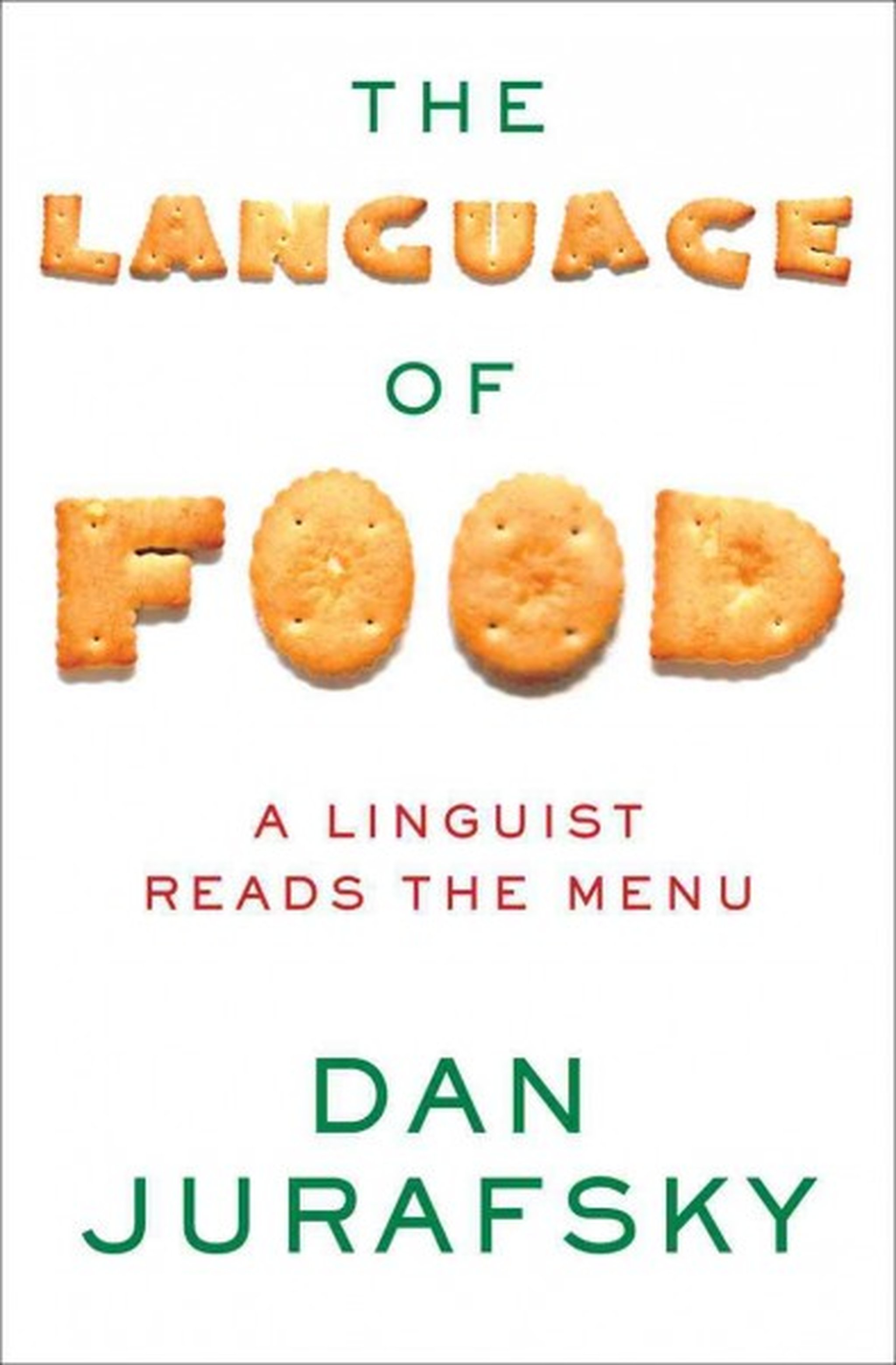 the language of food.jpg