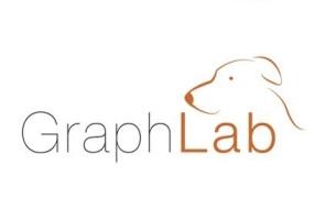 GraphLab-logo.jpg