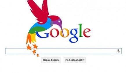 google_hummingbird-580x334.jpg