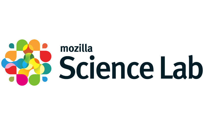 mozillascience.png
