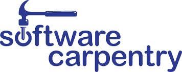 softwarecarpentry.jpg