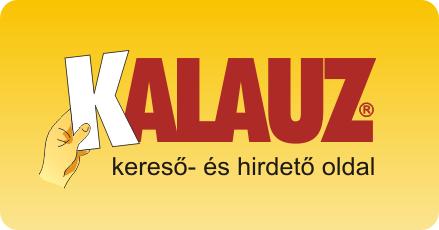 kalauz-hu-logo.png