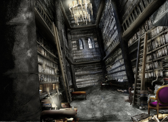 romkönyvtár.jpg