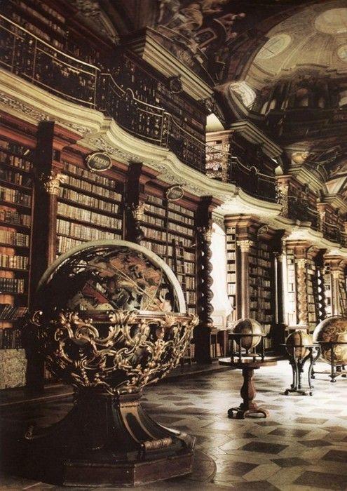 steampunk könyvtár.jpg