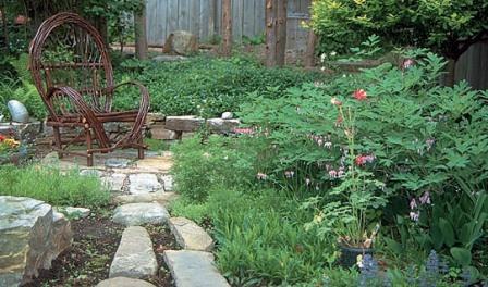 garden_cr3.jpg