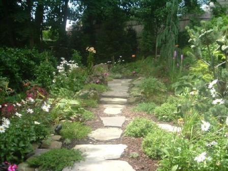 584_rock_gardens1.jpg
