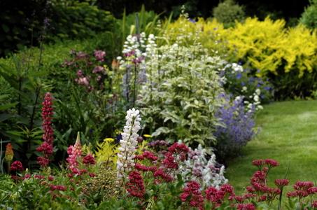 oregon-garden.jpg