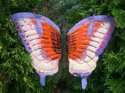 4066_PurpleButterfly.jpg
